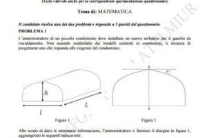 Image maturita-seconda-prova-2.jpg